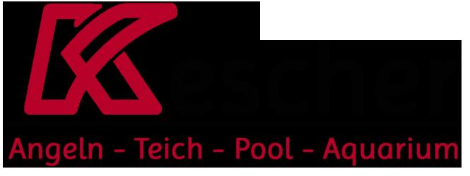 kescher.net